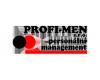 PROFI - MEN, s.r.o. – personálně-poradenská a vzdělávací společnost, personální agentura