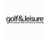 Golf & Leisure, s.r.o.