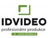 IDVIDEO – Ing. Iveta Dráždilová