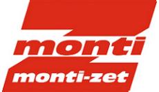 Tažná zařízení Olomouc