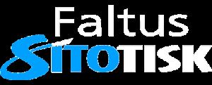 Faltus - sítotisk, s.r.o.
