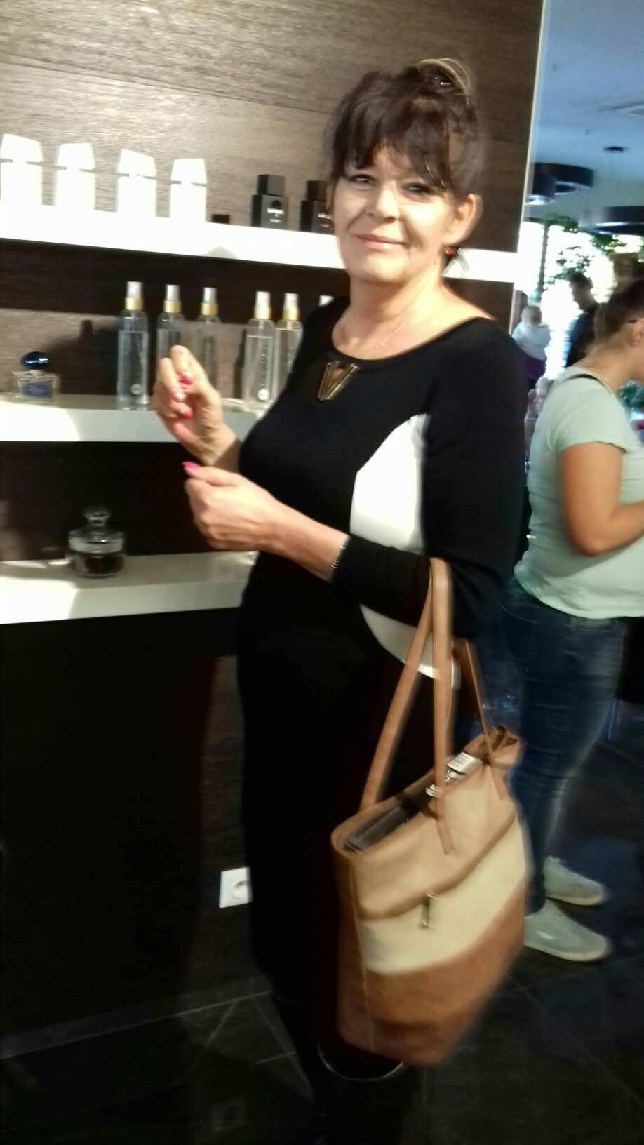 Věra Szuściková