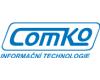 ComKo s.r.o.