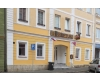 Hotel NEPTUN Teplice