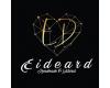 Eideard.sk