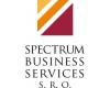 Virtuální kancelář SPECTRUM