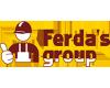 FERDA'S Group, s.r.o.