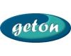 Geton s.r.o.