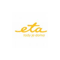 ETA a. s.