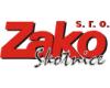 Zako, s.r.o.