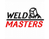 WELD MASTERS s.r.o.