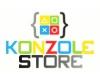 Konzole-Store