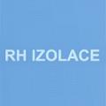 RH IZOLACE