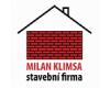 Milan Klimša