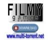 Filmy na Multi-torrent