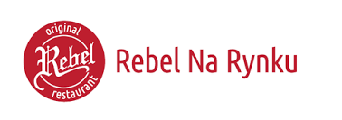 Restaurace Rebel Na Rynku