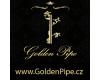 GoldenPipe.cz