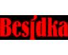 Restaurace & Hotel Besídka