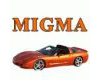 MIGMA, s.r.o. - autoslužby