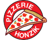 Pizzerie Honzík
